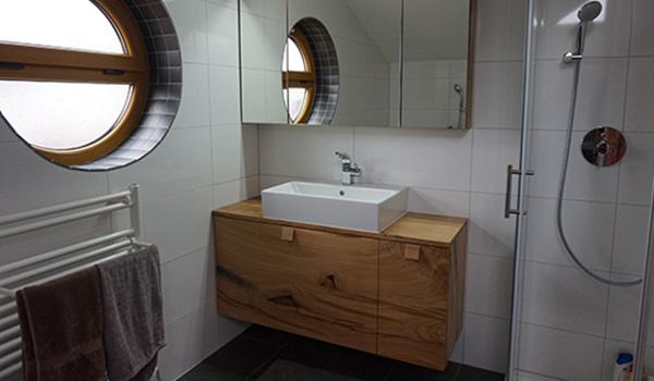 badm bel aus massivholz wildeiche gewa die m belschreinerei. Black Bedroom Furniture Sets. Home Design Ideas