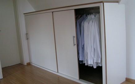 schlafen gewa die m belschreinerei. Black Bedroom Furniture Sets. Home Design Ideas