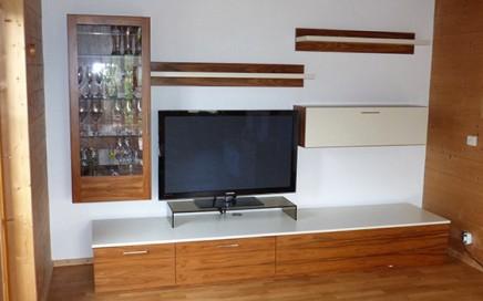 wohnen garderoben gewa die m belschreinerei. Black Bedroom Furniture Sets. Home Design Ideas