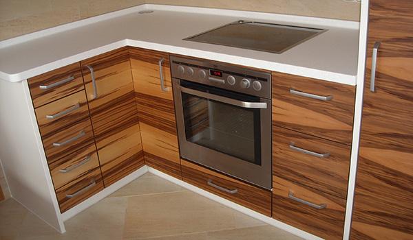 Schreinerküche klassich moderne schreinerküche gewa die möbelschreinerei