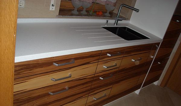 klassich moderne schreinerk che gewa die m belschreinerei. Black Bedroom Furniture Sets. Home Design Ideas