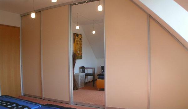 l sungen f r die dachschr ge gewa die m belschreinerei. Black Bedroom Furniture Sets. Home Design Ideas
