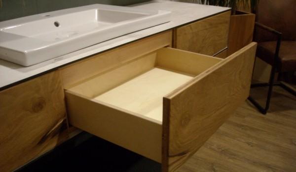 waschtischplatte beton waschtischplatte ed aus beton spa ambiente beton waschtischplatte. Black Bedroom Furniture Sets. Home Design Ideas