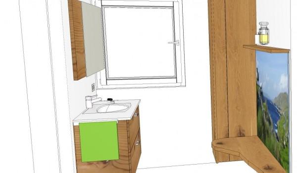 vom baumstamm zum badm belst ck gewa die m belschreinerei. Black Bedroom Furniture Sets. Home Design Ideas