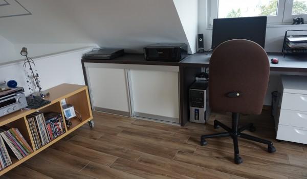 schiebet ren vor dachschr ge gewa die m belschreinerei. Black Bedroom Furniture Sets. Home Design Ideas