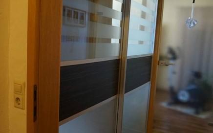 schiebet ren gleitt ren gewa die m belschreinerei. Black Bedroom Furniture Sets. Home Design Ideas